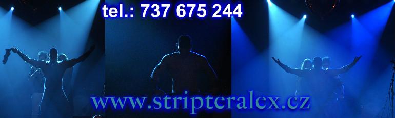 Striptér, objednání pánského striptýzu narozeniny, kontakt na striptera, objednat striptýzové vystoupení firemní večírek, rozlučka se svobodou, strip show, profesionální striptease, privát.
